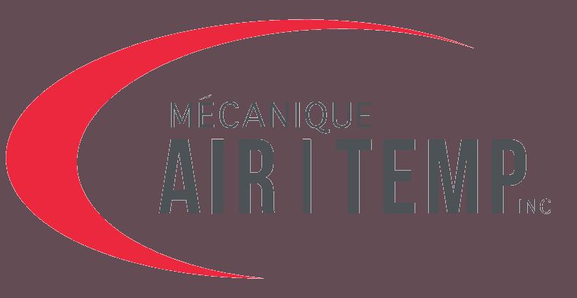 Mecanique Air-Temp